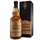 Glen Moray 1991 Mountain Oak from whiskys.co.uk