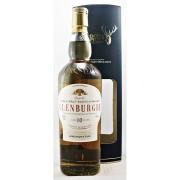 SP-Glenburgie-10-bottle