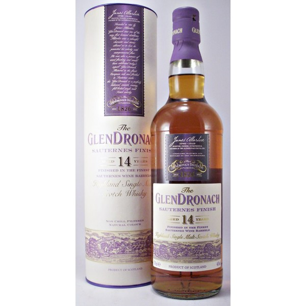 SP-Glendronach-14-Sauternes