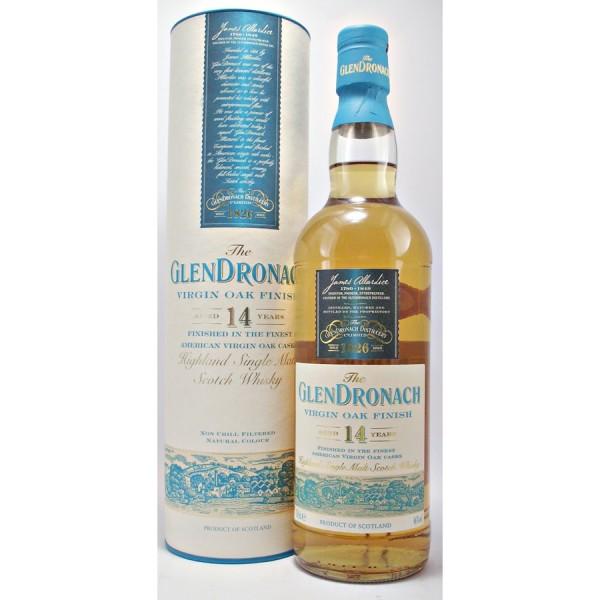 SP-Glendronach-14-VO