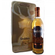 Glenfiddich 125th Anniversary Celebration Malt Whisky available to buy online from specialist whisky shop whiskys.co.uk Stamford Bridge York