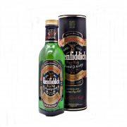 Glenfiddich Single Malt Whisky 35cl 1980's at whiskys.co.uk at whiskys.co.uk