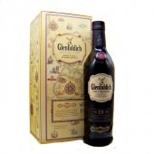 Glenfiddich Age of Discovery 19 year old Madeira Cask at whiskys.co.uk