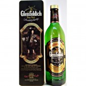 SP-Glenfiddich-Clan-Murray
