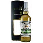 George & j.G Smith 15 year old Glenlivet Malt Whisky available from specialist whisky shop whiskys.co.uk Stamford Bridge York