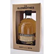 SP-Glenrothes-SR