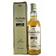Knockdhu Malt Whisky, 12 year old Single Malt Scotch available to buy on line at whiskys.co.uk