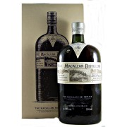 Macallan 1861 Replica Single Malt Scotch Whisky 42.7% available from whiskys.co.uk