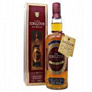 Singleton of Auchroisk 10 year old at whiskys.co.uk