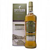 Speyburn Bradan Orach Malt Whisky at whiskys.co.uk