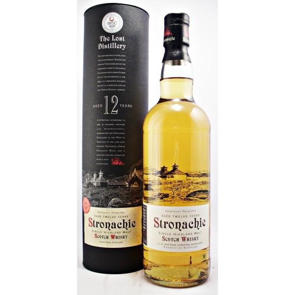 SP-Stronachie-12