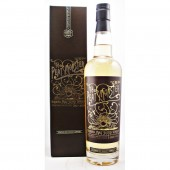 The Peat Monster online today from Whiskys.co.uk