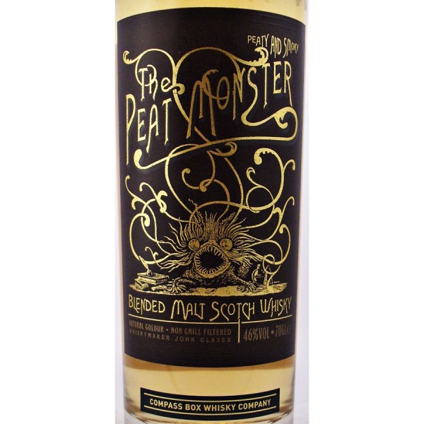VM-Peat-Monster-New-2012-label