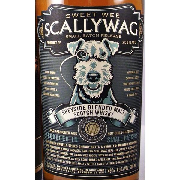 VM-Scallywag-label