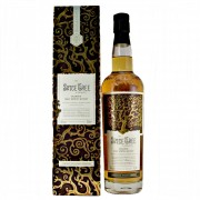 The Spice Tree buy online today from whiskys.co.uk