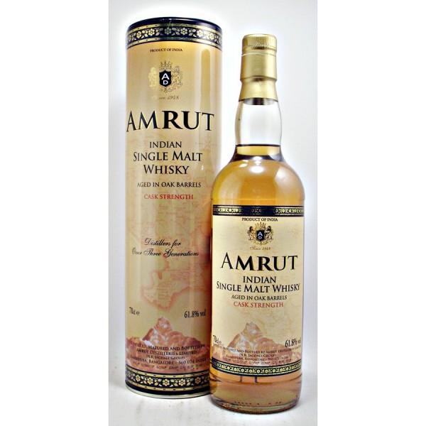 WW-I-Amrut-61.8