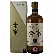 Yoichi buy online today from Whiskys.co.uk