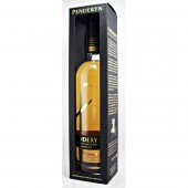 Penderyn Welsh Single Malt Whisky Non chill-filtered Welsh Gold ('Aur Cymru') buy online at specialist whisky shop whiskys.co.uk Stamford Bridge York