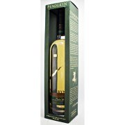 Penderyn Welsh Malt Whisky Peated the sweet aromatic smoke Available to buy online at specialist whisky shop whiskys.co.uk Atamford Bridge York