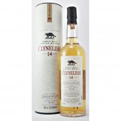 Clynelish buy online today from Whiskys.co.uk