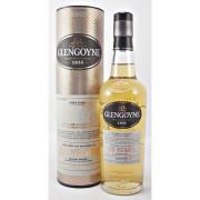 Glengoyne buy from Whiskys.co.uk