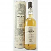 Oban buy from Whiskys.co.uk