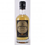 Springbank buy online today from Whiskys.co.uk