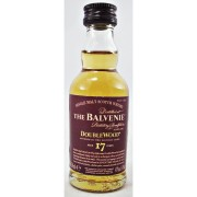 Buy Balvenie online today from Whiskys.co.uk