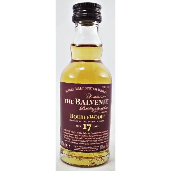 X5-Balvenie-17-DW