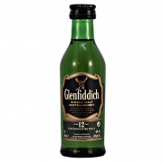 Buy Glenfiddich from Whiskys.co.uk