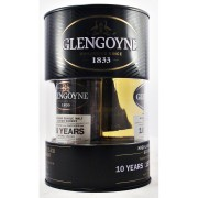 Glengoyne Whisky Triple Pack 3 x 5cl Single Malt Scotch Whisky miniatures buy online at specialist whisky shop whiskys.co.uk Stamford Bridge York