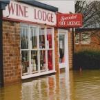 1999-flood 001