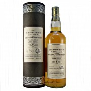 Hepburn's buy online from Whiskys.co.uk
