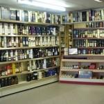 WhiskyShop-16-05