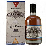 The Corriemhor buy online from Whiskys.co.uk