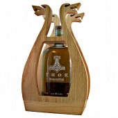 Highland Park Thor Valhalla Collection Single Malt Whisky available at whiskys.co.uk
