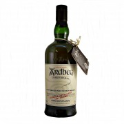 Ardbeg Corryvreckan Committee Reserve Single Malt Whisky from Islay