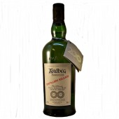 Ardbeg Perpetuum Committee Distillery Release Single Malt Whisky available at whiskys.co.uk