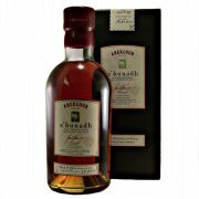 Aberlour abunadh Malt Whisky from whiskys.co.uk