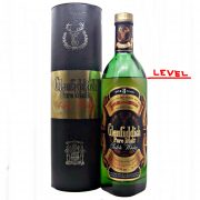 Glenfiddich 8 year oldSingle Malt Whisky