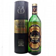 Glenfiddich 8 year old Pure Malt at whiskys.co.uk
