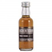 Auchentoshan available online today from Whiskys.co.uk