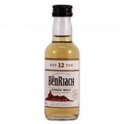 Buy Benriach from Whiskys.co.uk