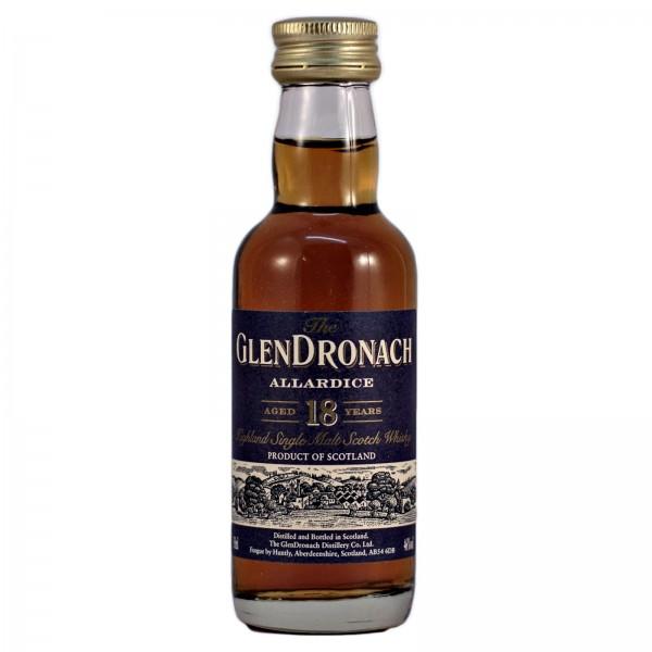 X5-Glendronach-Allardice-18