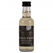 Glenglassaugh Evolution buy from Whiskys.co.uk