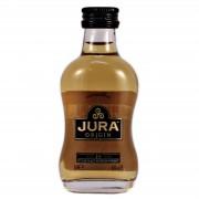 Jura Origin buy online today from whiskys.co.uk