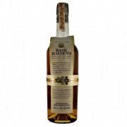 Basil Haydens bourbon Whiskey Jim Beams Small batch bourbons