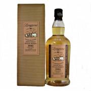 Longrow 1993 Single Malt Whisky from whiskys.co.uk