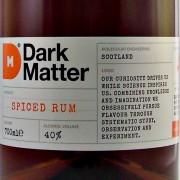 OS-RUM-S-Dark-Matter-label