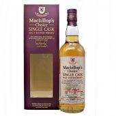 Glen Elgin 1989 Mackillop's Choice at whiskys.co.uk